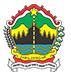 DPMPTSP Jateng